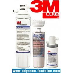 CUNO Filtresa à  eau 3M