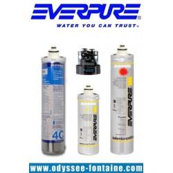 EVERPURE 4H - Filtres a eau EAU CHAUDE