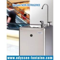 Fontaine à eau NON REFRIGEREE