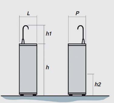 fontaine a eau eda