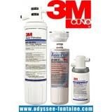 CUNO Filtre à  eau 3M