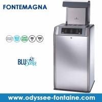Fontaine à eau Fontemagna