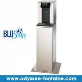 Fontaine à eau BLUE SODA