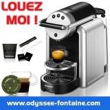 Location de Machine à Café Longue durée en DEPOT GRATUIT