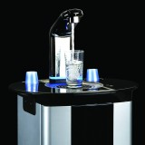 Fontaine a eau reseau UNITE Borg et Overstrom