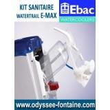 Fontaine a eau E-MAX