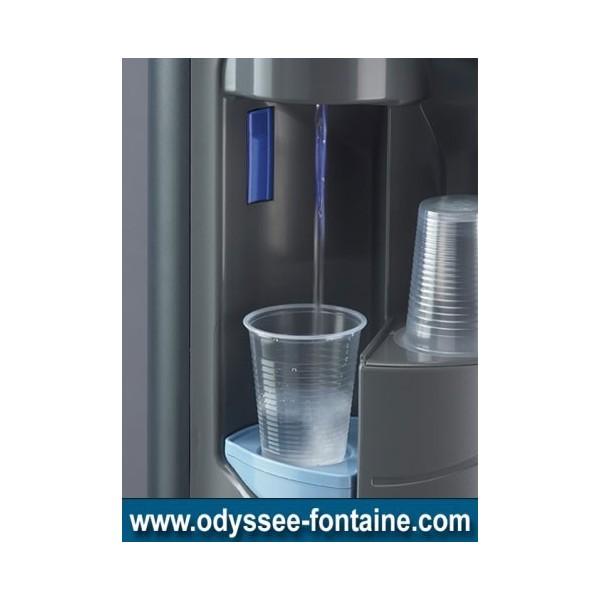 LAMPE UV POUR FONTAINE A EAU COSMETAL