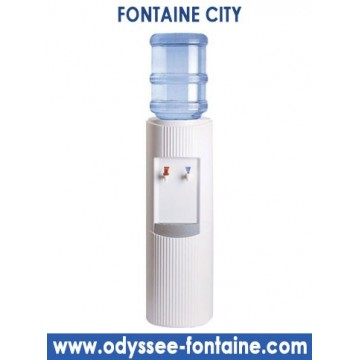 FONTAINE A BONBONNE CITY OCCASION