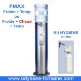 Fontaine a eau FMAX occasion