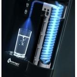 Distributeur à eau fraiche UV Waterlogic HORECA EHPAD Firewall