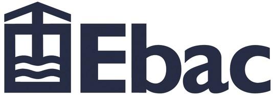 EBAC WATER COOLER
